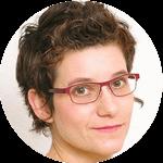 Daniela Profilbild