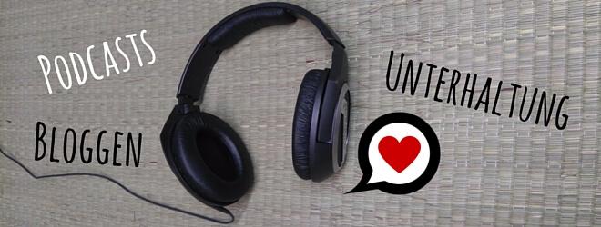 lieblinks Bild mit Kopfhörer | nipponinsider
