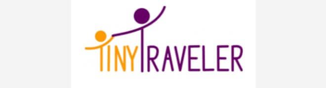 Logo von TinyTraveler - Erstes Mal in Japan Vlogvorstellung | Nipponinsider