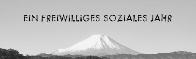 Das Friedensforum stellt das freiwillige soziale Jahr in Japan vor auf #seitenwechsler Austauschevent 2017 | Nipponinsider