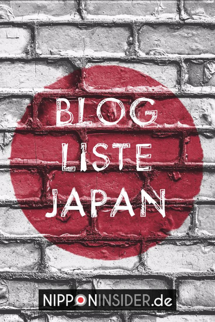 -->klick auf's Bild und du kommst zur Blogliste