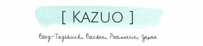 Mari to Kazuo Titel | Japanblog Liste auf Nipponinsider