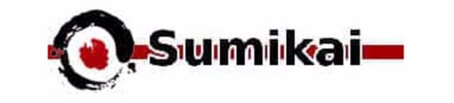 Sumikai Logo | Japanblog Liste auf Nipponinsider