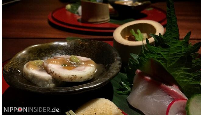 Japanischer Restaurant Guide Berlin: Zenkichi | Nipponinsider