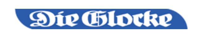 Die Glocke Logo. Nipponinsider in der Presse