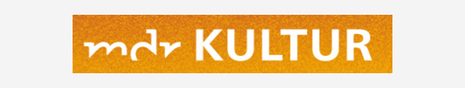 mrd kultur Logo. Nipponinsider in der Presse